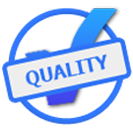 Quality Machine Repair Chicago
